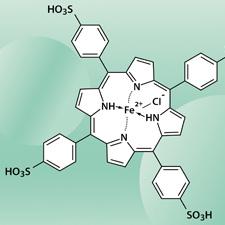 Biomimetic Characterization