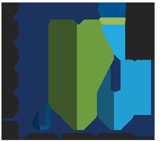 Rat Intestinal Perfusion Chart