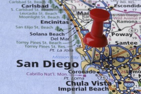 Preclinical CRO San Diego