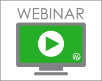 Absorption Systems Webinars