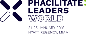 Phacilitate 2019 Cell and Gene Therapy
