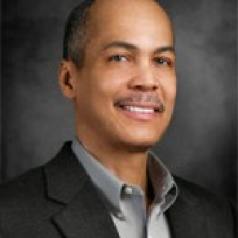 Ismael Hidalgo, Ph.D.