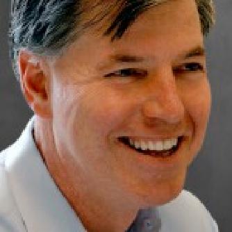 Patrick Dentinger